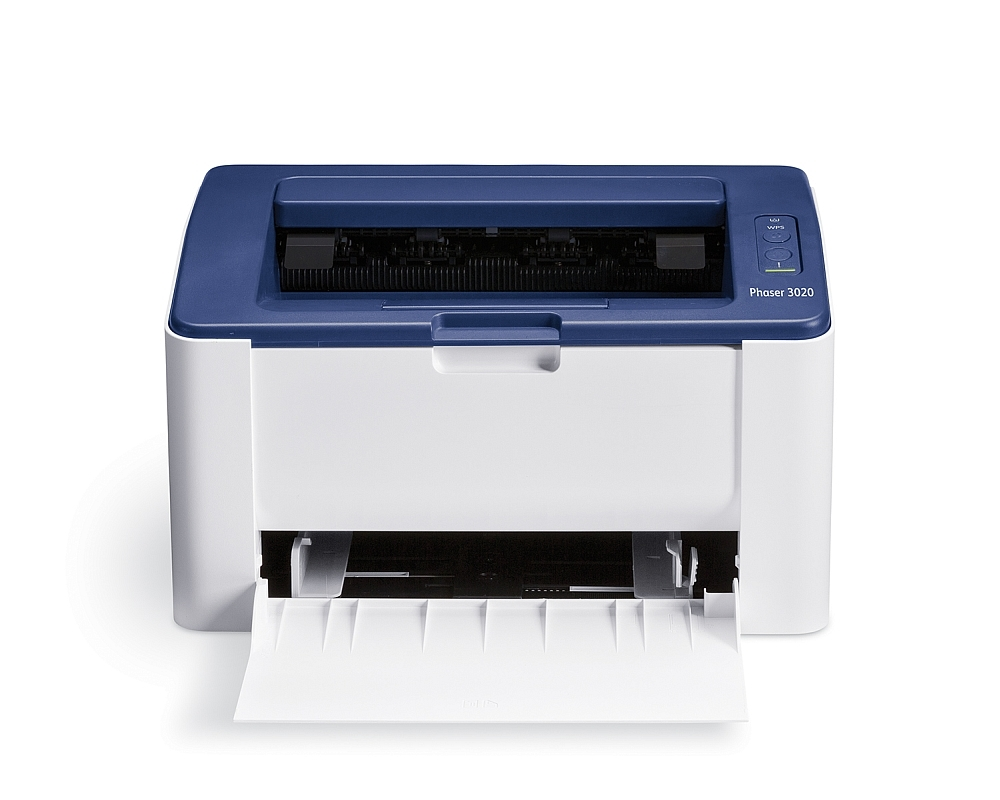 XEROX WORKCENTER 3020BI