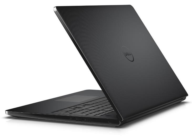 DELL INSPIRON 3552 N3060 4GB 500GB
