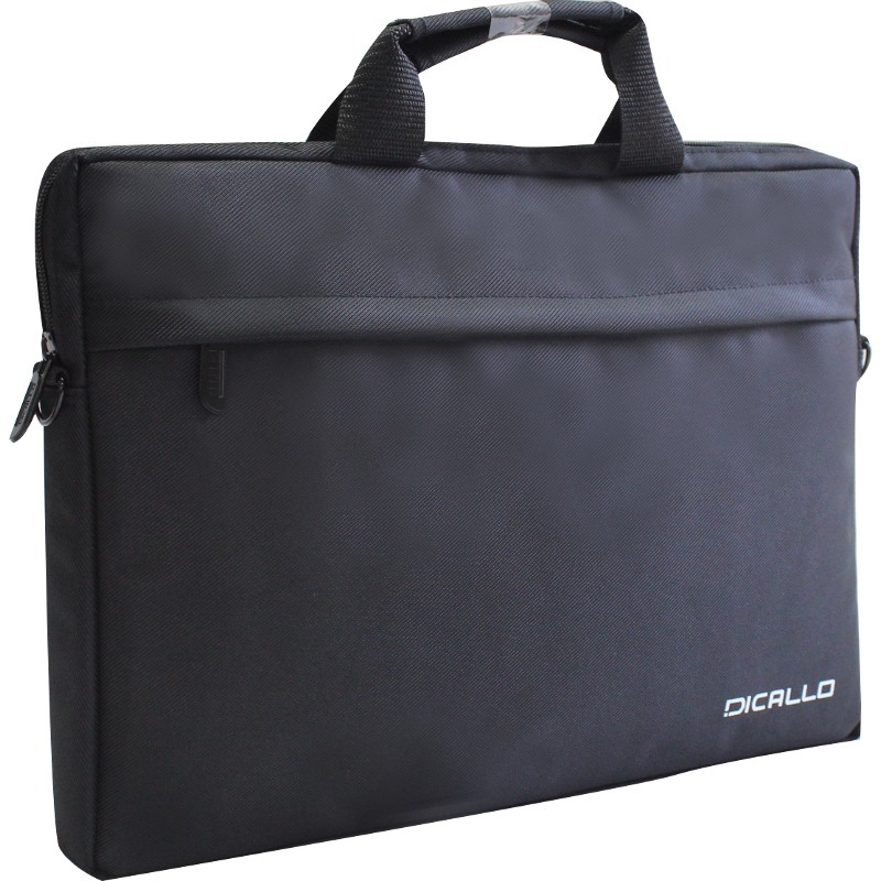 NOTEBOOK BAG DICALLO LLM0314 15.6