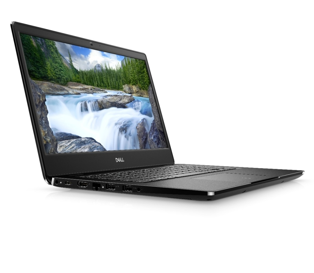 DELL LATITUDE 3400 I3-8145U 8GB 256GB SSD WIN10 PRO