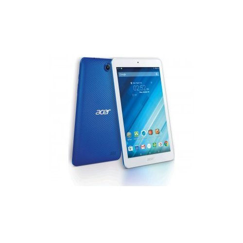 ACER ICONIA B1-850-K2FD IPS