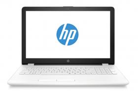 HP 15-BW004NU WHITE 1WP73EA