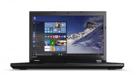 LENOVO THINKPAD L560 I5-6200U 4GB 1TB