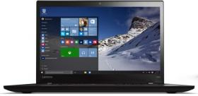 LENOVO THINKPAD T460S I7-6600U 20GB 512GB SSD