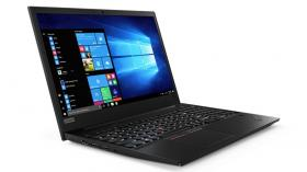 LENOVO THINKPAD E580 I5-8250U 8GB 256GB SSD WIN10 PRO