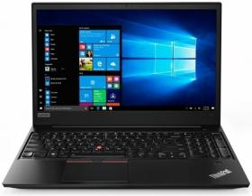 LENOVO THINKPAD E580 I7-8550U 8GB 1TB RX 550 WIN10 PRO
