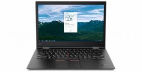 LENOVO THINKPAD X1 YOGA 3 I5-8350U 8GB 256GB SSD