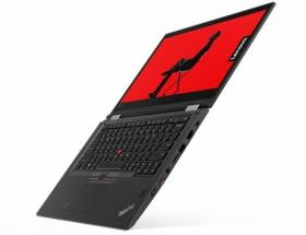 LENOVO THINKPAD X380 YOGA I7-8550U 8GB 512GB SSD WIN10 PRO