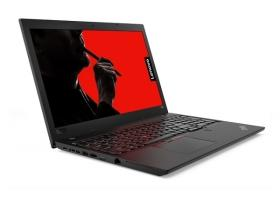 LENOVO THINKPAD L580 I7-8550U 8GB 256GB SSD