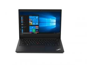 LENOVO THINKPAD E490 20N80018BM