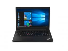 LENOVO THINKPAD E590 I3-8145U 4GB 1TB WIN10 PRO