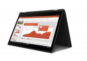 LENOVO THINKPAD L390 YOGA INTEL CORE I5-8265U 8GB 256GB WIN10 PRO