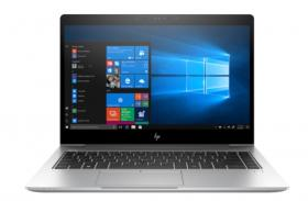 HP ELITEBOOK 840 G5 2FA64AV_70052680
