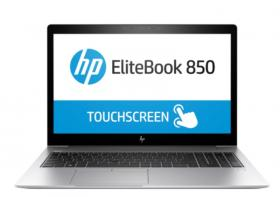 HP ELITEBOOK 850 G5 2FH28AV_30361358