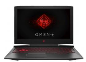 HP OMEN 15-CE014NU BLACK 2MD15EA