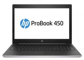 HP PROBOOK 450 G5 2RS08EA