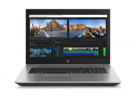 HP ZBOOK 17 G5 2XD26AV_29881322