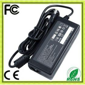 AC ADAPTER FOR ASUS 19V 2.10A 40W (2.5x0.7) EXA0901XH