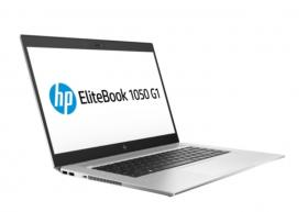 HP ELITEBOOK 1050 G1 3TN96AV_30859087