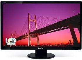 ASUS 27 VE278H /HDMI/FHD/2MS