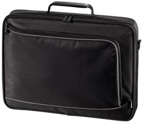 NOTEBOOK SPORTSLINE BORDESUX BAG HAMA-101094