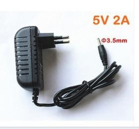 AC/DC ADAPTER 5V/2A