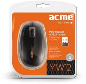 ACME WL MOUSE MW12 MINI