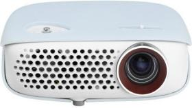 PROJECTOR LG PW800