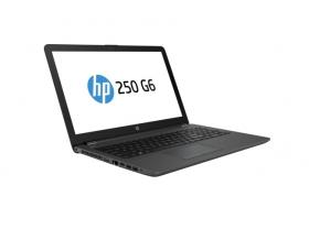 HP 250 G6 4LT73ES +HP 15.6 Essential Backpack+HP Wireless Mouse X3000