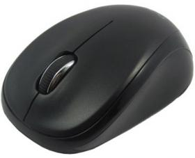 DELUX WL OPTICAL MOUSE DLM-131GB+G01UF