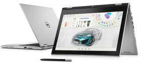 DELL INSPIRON 7348 I5-5200U 500GB 4GB