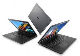 DELL INSPIRON 3567 I3-6006U 4GB 1TB
