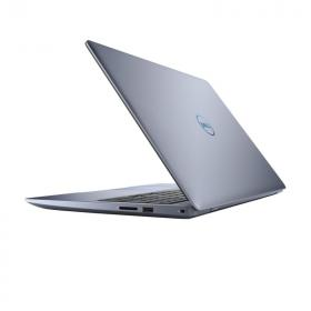 DELL G3 3579 I5-8300H 8GB 1TB SSHD GTX 1050 BLUE