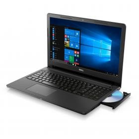 DELL INSPIRON 3576 I3-7020 4GB 1TB M520 ЧЕРЕН