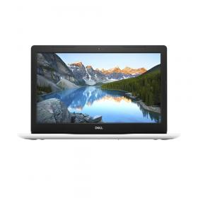 DELL INSPIRON 3581 I3-7020U 4GB 1TB M520 WHITE