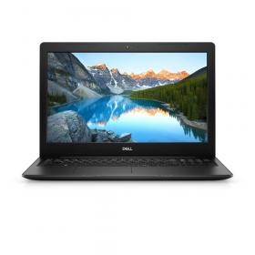 DELL INSPIRON 3583 I5-8265U 4GB 1TB M520