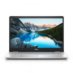 DELL INSPIRON 5584 I3-8145U 4GB 256GB СИВ