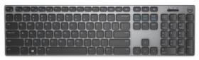 DELL PREMIER WIRELESS  AND MOUSE-KM717 - US INTERNATIONAL (QWERTY)