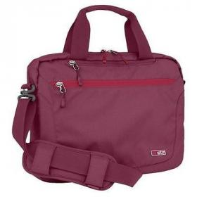 SWIFT LAPTOP CASE 13.3 RED