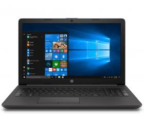 HP 250 G7 6MP85EA