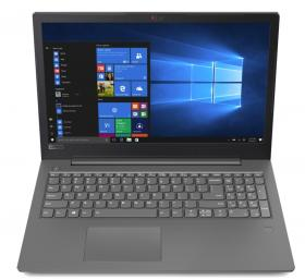 LENOVO V330-15IKB INTEL CORE I7-8550U 8GB 1TB M530 GREY