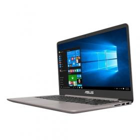 ASUS UX410UA-GV027T+ Asus RT-N12E,Tiny Wireless