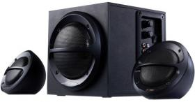F&D SPEAKERS A110B 35W