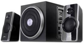 F&D SPEAKERS A320 41W