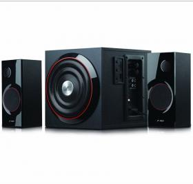 F&D SPEAKERS A333U 42W SD CARD