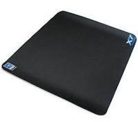 MOUSE PAD A4 X7-300MP