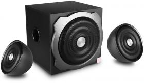F&D SPEAKERS 2.1 A510 52W