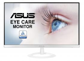 ASUS 27 VZ279HE-W IPS SLIM 7MM