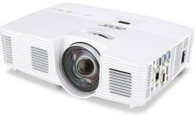 PROJECTOR ACER S1383WHNE