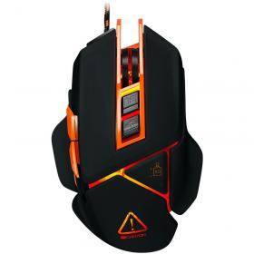 CANYON GAMING MOUSE CND-SGM6N